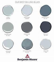 project upper east side benjamin moore blue paint color options blue gray paint paint colors