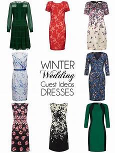 Winter Wedding Guest Ideas winter wedding guest ideas capture by