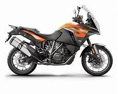 Ktm 1290 Adventure S 2017 224 2020 Votre Essai