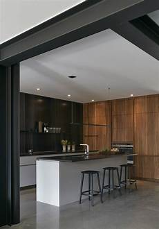modern kitchen interior design images 934 best images about modern kitchens on