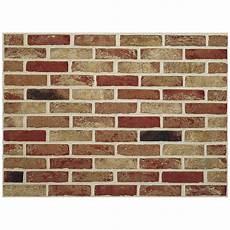 brique de parement brique de parement baroque briques briques b 233 ton