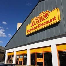 Netto Marken Discount Supermercado Em Berlin