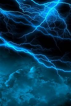 nature lightning scenery iphone 4s wallpapers free 640x960 hd iphone 5 wallpapers