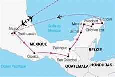 circuit mexique 15 jours circuit au mexique merveilles mexicaines 15 jours bt tours