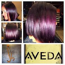 aveda hair color chart hair color wheel 17 best images about aveda on pinterest massage aveda hair color and aveda color