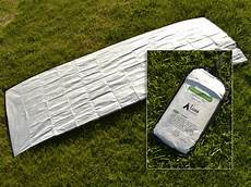 tyvek groundsheet single backpackinglight co uk