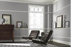 gray sneaky color is for painting interiors columbian com