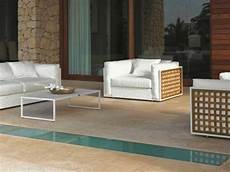 divanetto da giardino divano da giardino salotto 9010 offerta outlet