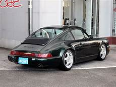 car manuals free online 1990 porsche 911 electronic valve timing 1990 porsche 911 carrera japanese used cars auction online japanese second hand cars