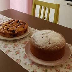 Ricette Benedetta Rossi Facciamo La Chiffon Cake Al Pistacchio Ultime Notizie Flash | chiffon cake all arancia fatto in casa da benedetta rossi ricetta nel 2020 chiffon cake