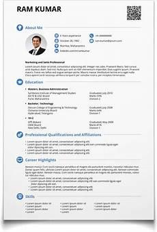 resume maker now cv maker create resume now