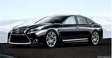 2020 lexus gs pictures automotive car news