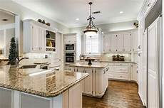Traditional Kitchen Peninsula by 27 Gorgeous Kitchen Peninsula Ideas Pictures Designing
