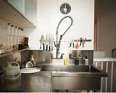 Restaurant Style Kitchen Faucet 25 Best Images About Compartment Sink Wall Mount Faucet