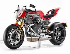 mans moto 2015 italian motor magazine 1300cc water cooled moto guzzi le