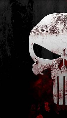 the punisher iphone wallpaper 348 best iphone wallpaper images on
