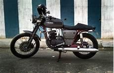 Cafe Racer Bike Price In Kerala