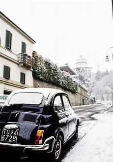 Chtite Fiat 500 Un Pot De Yaourt De 1968