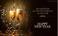new year 2018 wallpaper hd new years wallpapers happy new year wallpapers happy new year