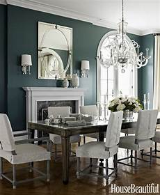 best new color combinations for 2015 dont be afraid to go dark and dramatic green yellow color