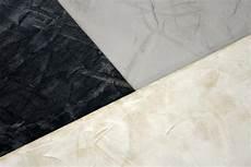 maler muster für wände g 228 mperle malereibetrieb dienstleistungen