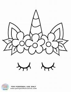 Einhorn Malvorlagen Xing Einhorn Malvorlagen Kiddies Malvorlagen Mandala