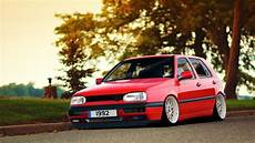 golf 3 tuning tuning vw golf mk3