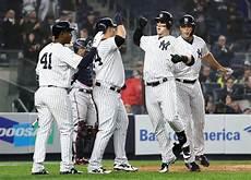 Malvorlagen New York Yankees New York Yankees Many Players Not Enough Roster Spots