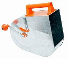 machine 224 cr 234 pir manuelle moustic