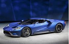 ford gt 2020 price prototype ford mustang gt 2020 wow vance auto
