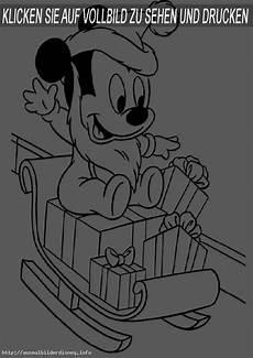 Malvorlagen Weihnachten Disney Ausmalbilder Weihnachten 3 Ausmalbilder Disney