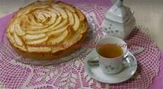 ricette benedetta rossi facciamo la chiffon cake al pistacchio ultime notizie flash pin su dolci da forno