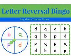 letter reversal worksheets 23279 visual learning for b d reversal strategies