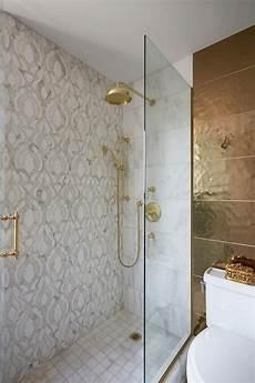 bathroom tile feature ideas shimmery gold tiles bathroom inspiration bathroom interior bathroom interior design