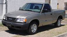 car engine repair manual 1998 isuzu hombre parking system 1998 isuzu hombre specifications car specs auto123