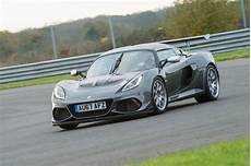 lotus exige cup 430 lotus exige cup 430 2017 review by car magazine