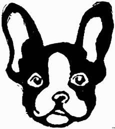 Malvorlage Kleiner Hund Kleiner Hund Mit Hohen Ohren Ausmalbild Malvorlage Tiere