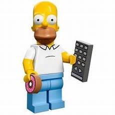 Chrom Polieren Zahnpasta Lego Chrome Teile Polieren Lego Bei 1000steine De
