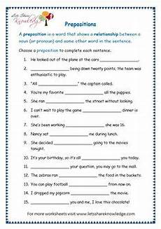 listening worksheets 18364 worksheet telephone conversations fill in the blank worksheets