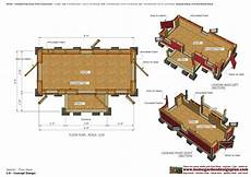 plans for insulated dog house home garden plans dh302 insulated dog house plans dog