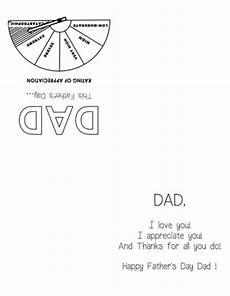 s day card quot appreciation quot