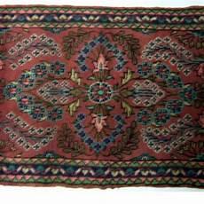 ricerca sui persiani tappeti persiani scontati tappeti a prezzi scontati