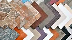 type de carrelage 89687 how to choose the kitchen flooring fantastic handyman