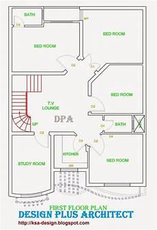 30x40 house plans pin by هيثم بحر on حلم جميل model house plan house