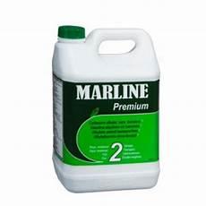 Essence 2 Temps Marline Premium Carburant Sans Benz 232 Ne