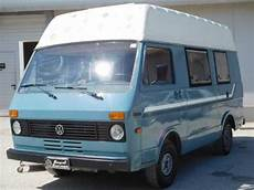 used volkswagen lt year 1979 229 000 km reezocar