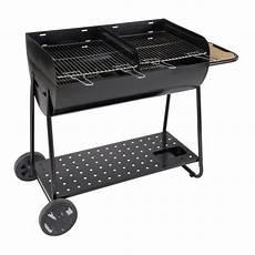 lebarbecue barbecue sur chariot 93x42 cm 20