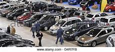 baden auto freiburg the 105th southern baden second car market on the