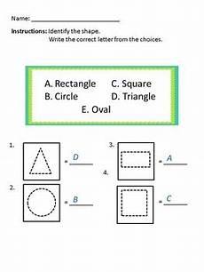 d shapes worksheets 1092 2 dimensional shapes worksheets 2d shape coloring page kindergarten 1st grade