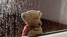 Gambar Anime Sedih Saat Hujan Status Wa Galau
